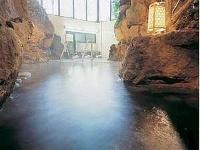 強羅 文の郷 温泉