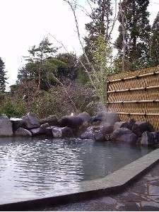 箱根ホテル小涌園温泉