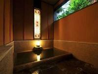 山の茶屋 風呂